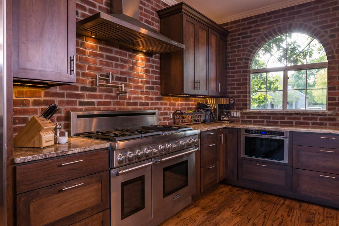 All Wood Kitchen Cabinets New Orleans | Cabinets Matttroy