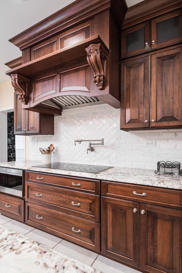 The Elegant Cook's Kitchen 2
