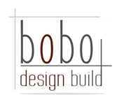 Bobo Design Build