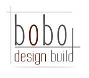 Bobo Design Build