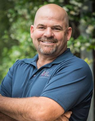 Cody Engel