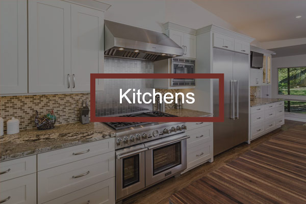 Kitchen remodel and design ideas